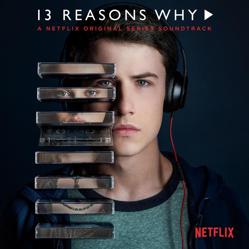 13-reasons-why-2017-onlu-you-selena-gomez