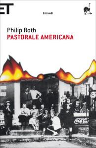 pastorale-americana1-665x1024