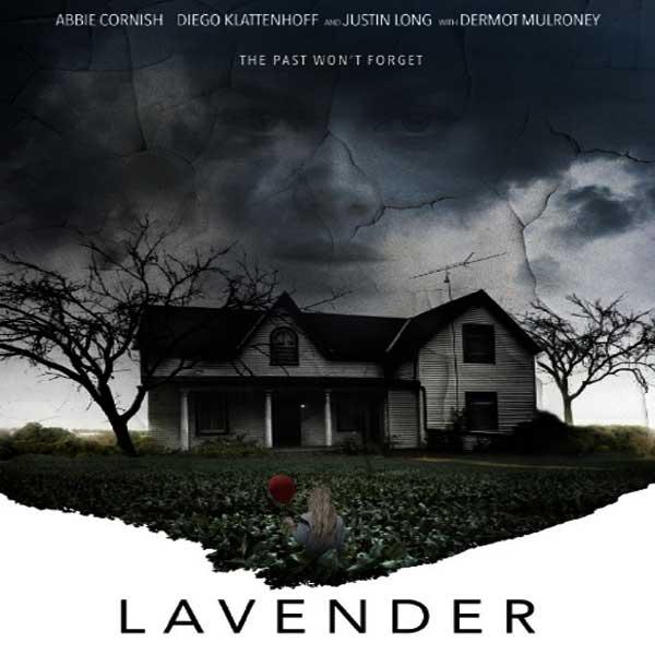 lavender-252820172529