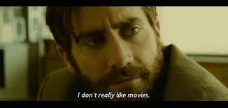 Risultato immagini per movies gif