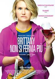 Brittany non si ferma più - Film (2019) - MYmovies.it